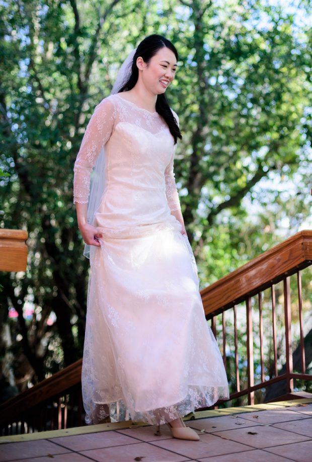 a54a4efec2 Contact us today to start your custom dress. http://www.kahinifashion.com # fashion #kahinifashion #dress #shop #custom #formaldress #customdress ...