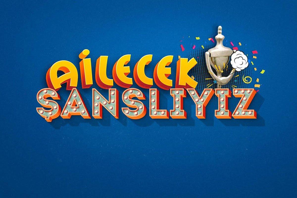 YeniAlisan photo