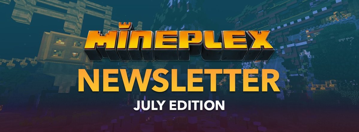 minecraft pc servers mineplex