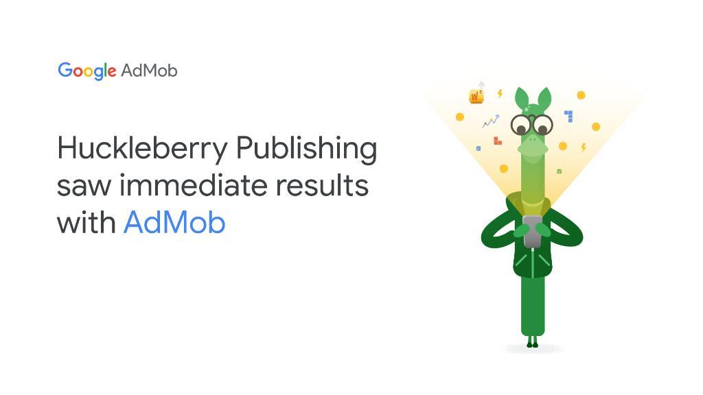 GoogleAdMob - Google AdMob Twitter Profile | Twitock
