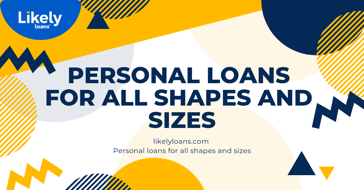 loans bad credit online