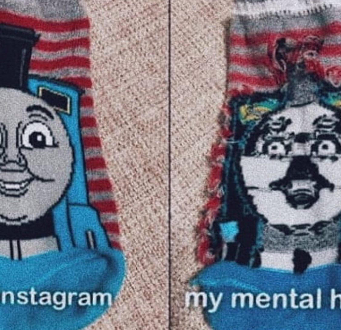 mental health posts (@edmemes5) on Twitter photo 12/07/2019 19:38:54