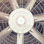 Indoor Air Quality IQ: Problematic Air Flows https://t.co/LHfrGBbn5J