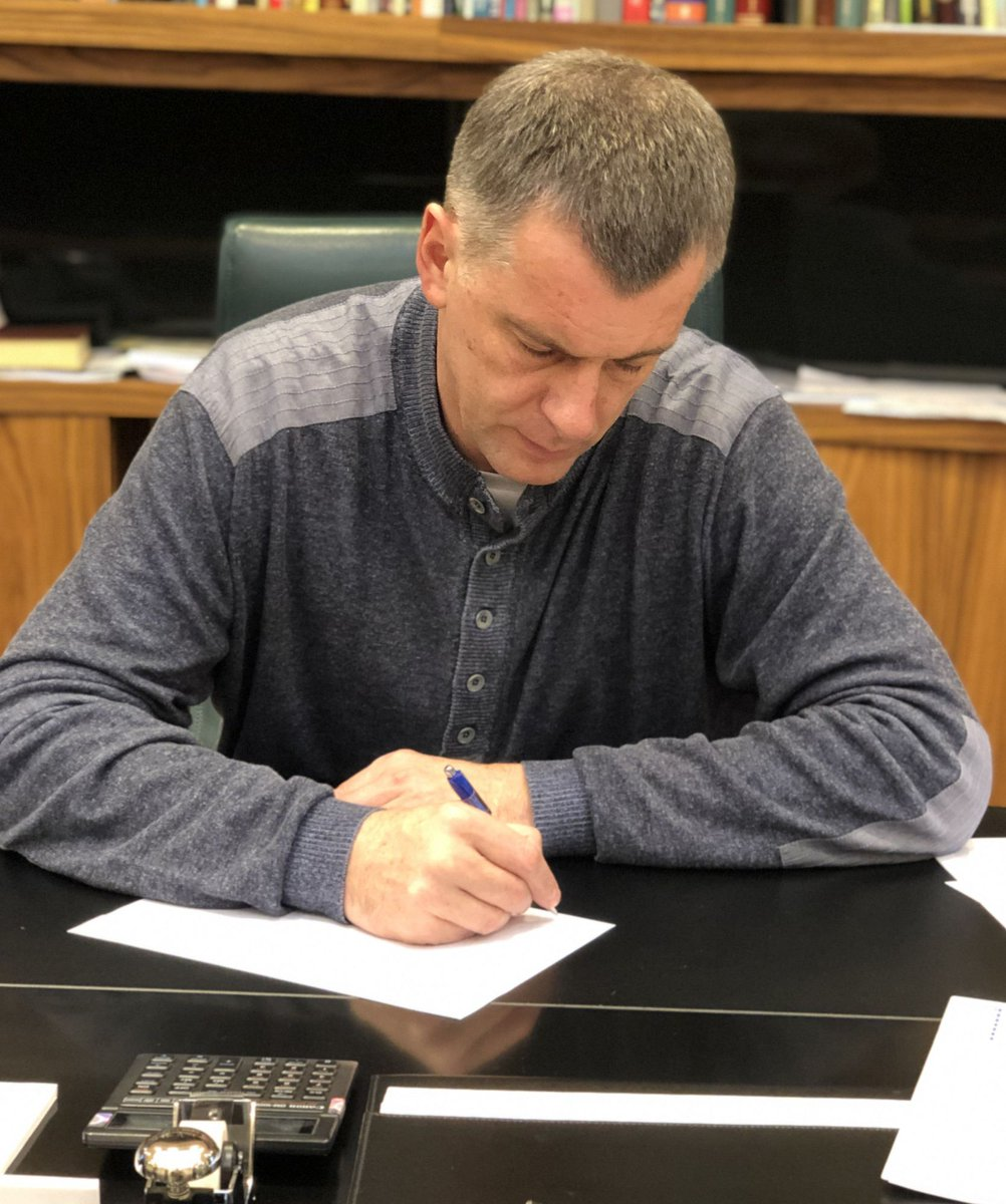 In response to NetsDaily fan questions, Mikhail Prokhorov says, 'I sure hope Sean will be with us for a long, long time to come!' https://www.netsdaily.com/2019/7/12/20692145/mikhail-prokhorov-i-sure-hope-sean-will-be-with-us-for-a-long-long-time-to-come?utm_campaign=netsdaily&utm_content=chorus&utm_medium=social&utm_source=twitter…
