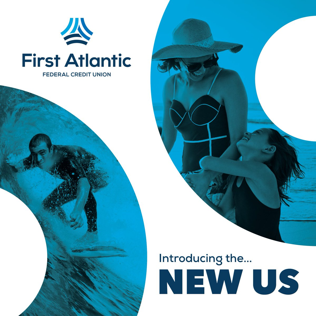 Atlantic Federal Credit Union >> First Atlantic Federal Credit Union Firstatlanticcu Twitter