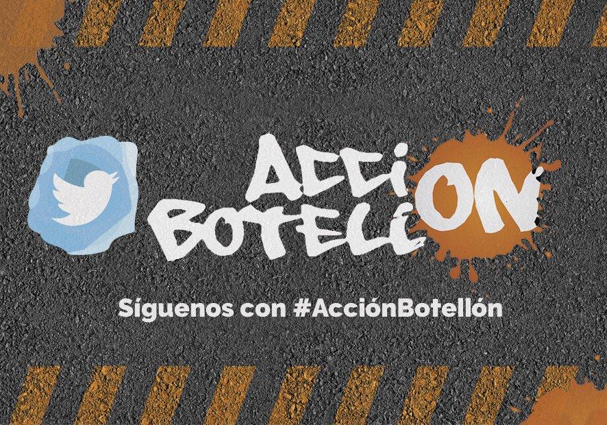 test Twitter Media - El equipo de #AcciónBotellón , @abd_ong @CRJ_CAM @PoliciaMadrid @ServicioPAD , explica qué se debe hacer ante una intoxicación etílica o cuáles son los riesgos del 'consumo por atracón' 👉🏽 #Botellón  ¿Te apuntas? https://t.co/HWsaem7cT1