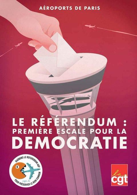 #14Juillet Photo