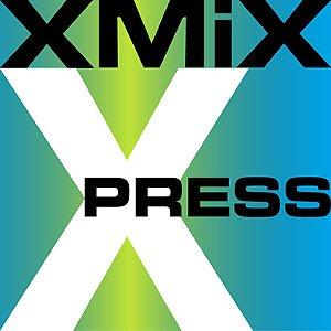 XMiX REMIX & VIDEO (@XMIXREMIX) | Twitter
