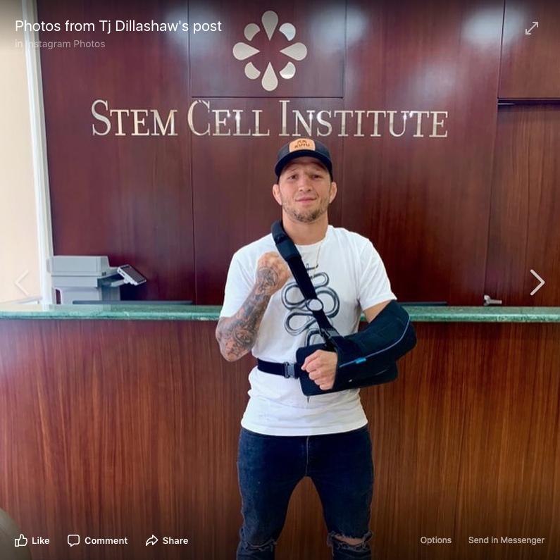 Stem Cell Institute (@Stemcellspanama) | Twitter