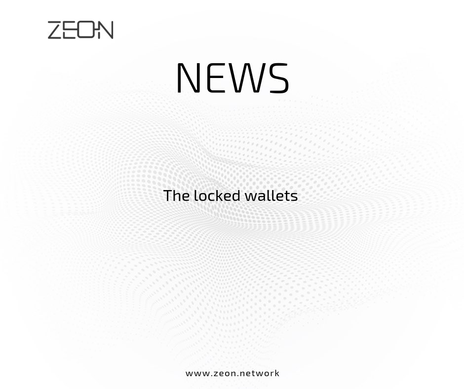 ZEON Network - @zeon_coin Twitter Profile and Downloader | Twipu