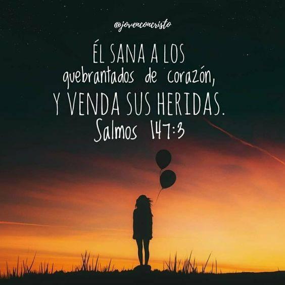 """Loren Castillo בטוויטר: """"Oremos al Señor para restaure nuestra ..."""