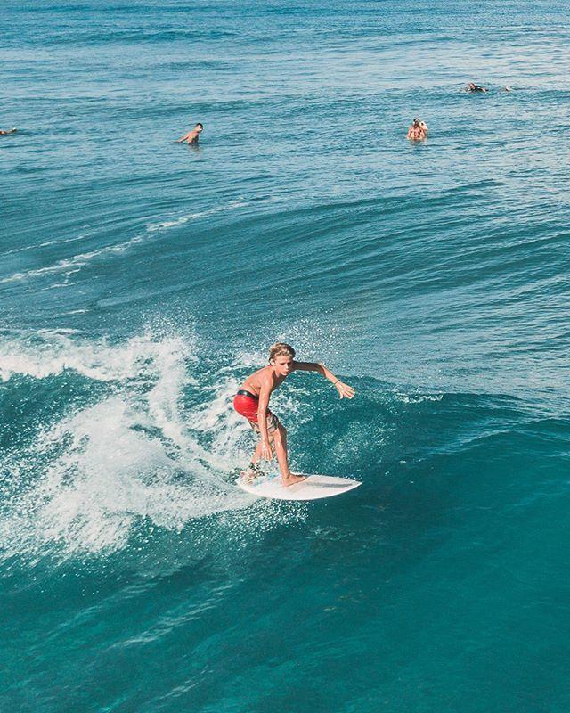 Young grom showing everyone how is done   #bluetrailzsurf #surfgrom #surfgroms #surfgromz #surfgromsrule #surfgrominthemaking #surfinglife #surfrider #tamarindobeach #surfvacation  #surferlife #surfingparadise #surfcamp #surfingisfun  #su… https://ift.tt/2jFzZK6pic.twitter.com/F8abMU6n6F