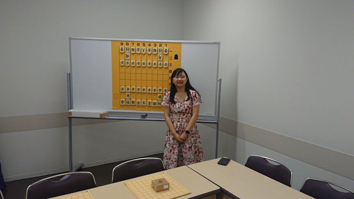 湾岸将棋教室さんの投稿画像