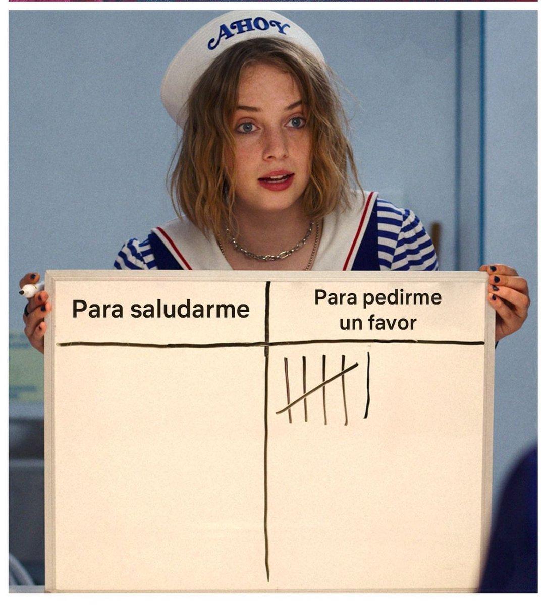 Tumblr Con Frases Verga At Tumblrguitas Twitter