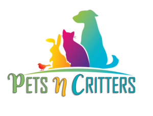 Dog fences, mesh window gates, hamster stairs, pet ladders, scratching posts, protector mats, and more. Browse through our new collection of pet furniture and accessories -  http:// bit.ly/2WA4UVR     #PetSupplies #PetsnCritters<br>http://pic.twitter.com/NrvEXRteby