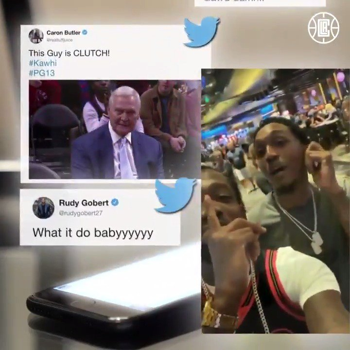 Friday ⇢ July 5th ⇢ 10:53 p.m.  Exactly one week ago today.   Nothing was the same. 📱👀