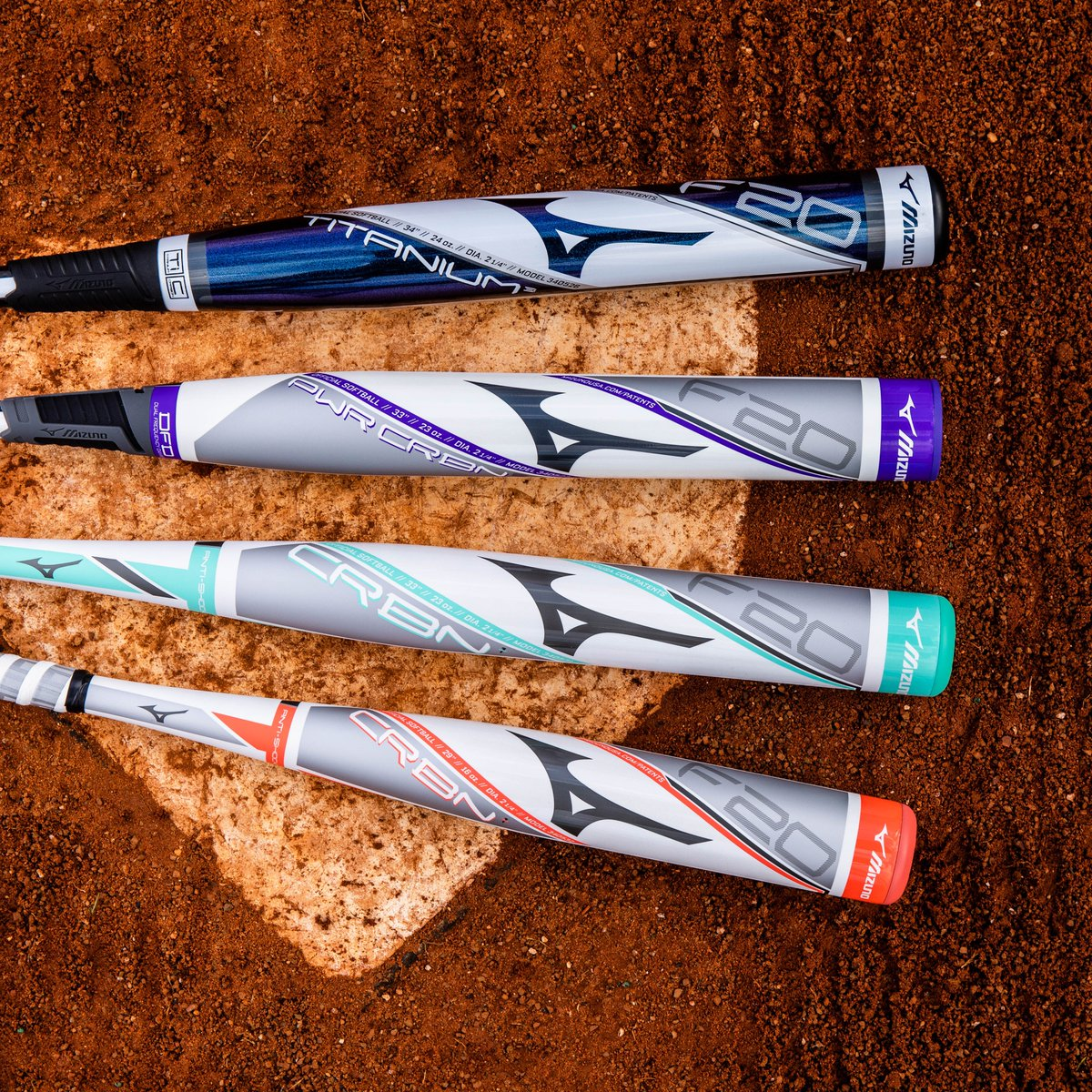 fastpitchbats hashtag on Twitter