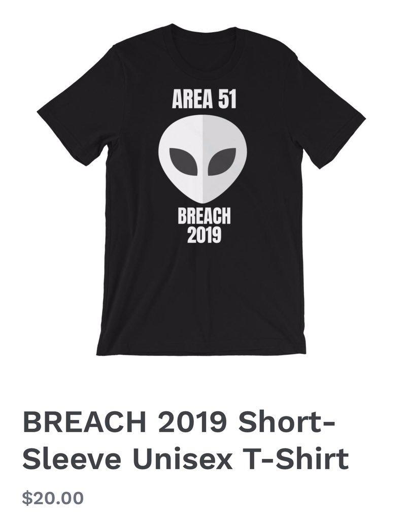 breach2019 hashtag on Twitter