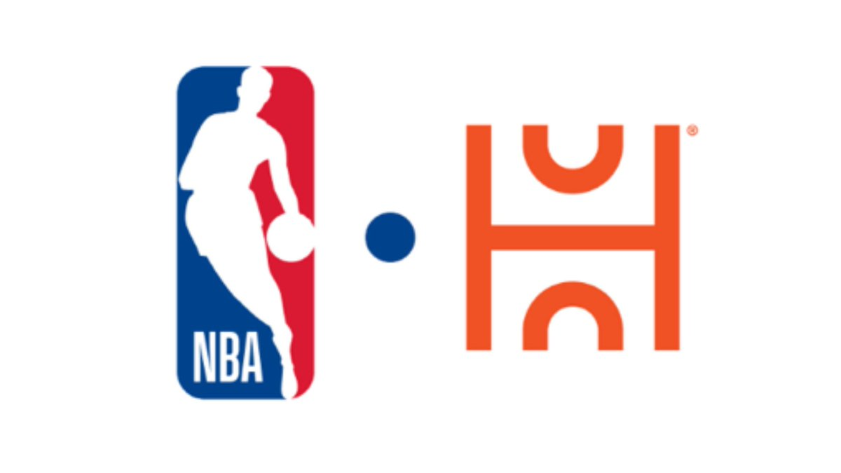 NBA announces first-of-its kind strategic partnership with NEX Team's @HomeCourtai app #HomeCourtNBA  ➡️ http://bit.ly/30yv0uu