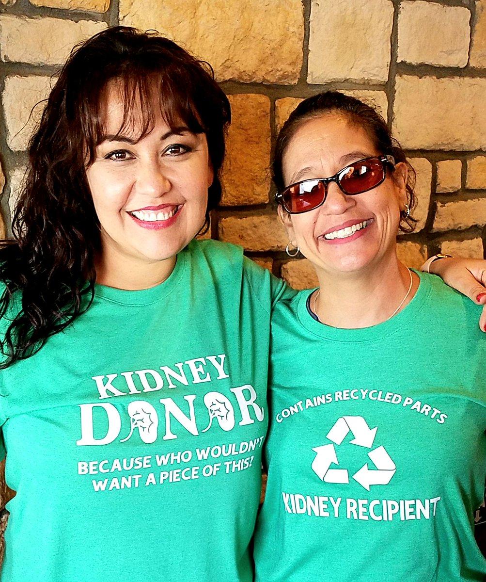 gofundme.com/f/kidney-for-m…