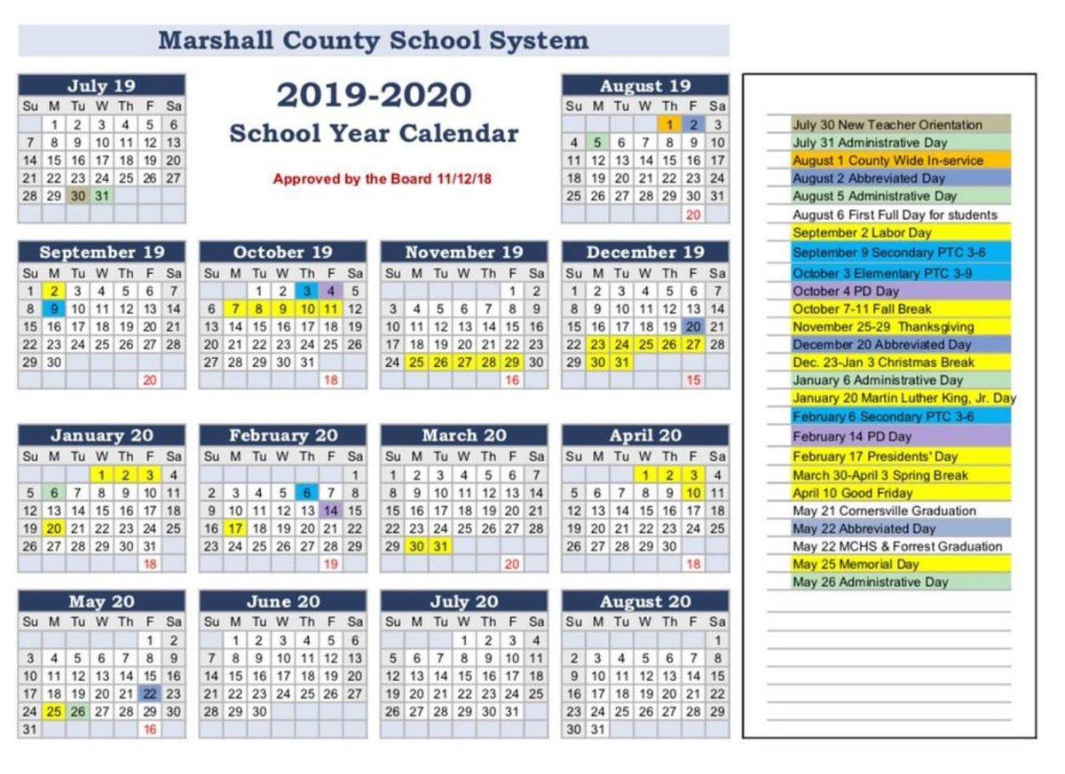 Uwf Spring Break 2020.Oak Grove Elementary Ogestigercubs Twitter