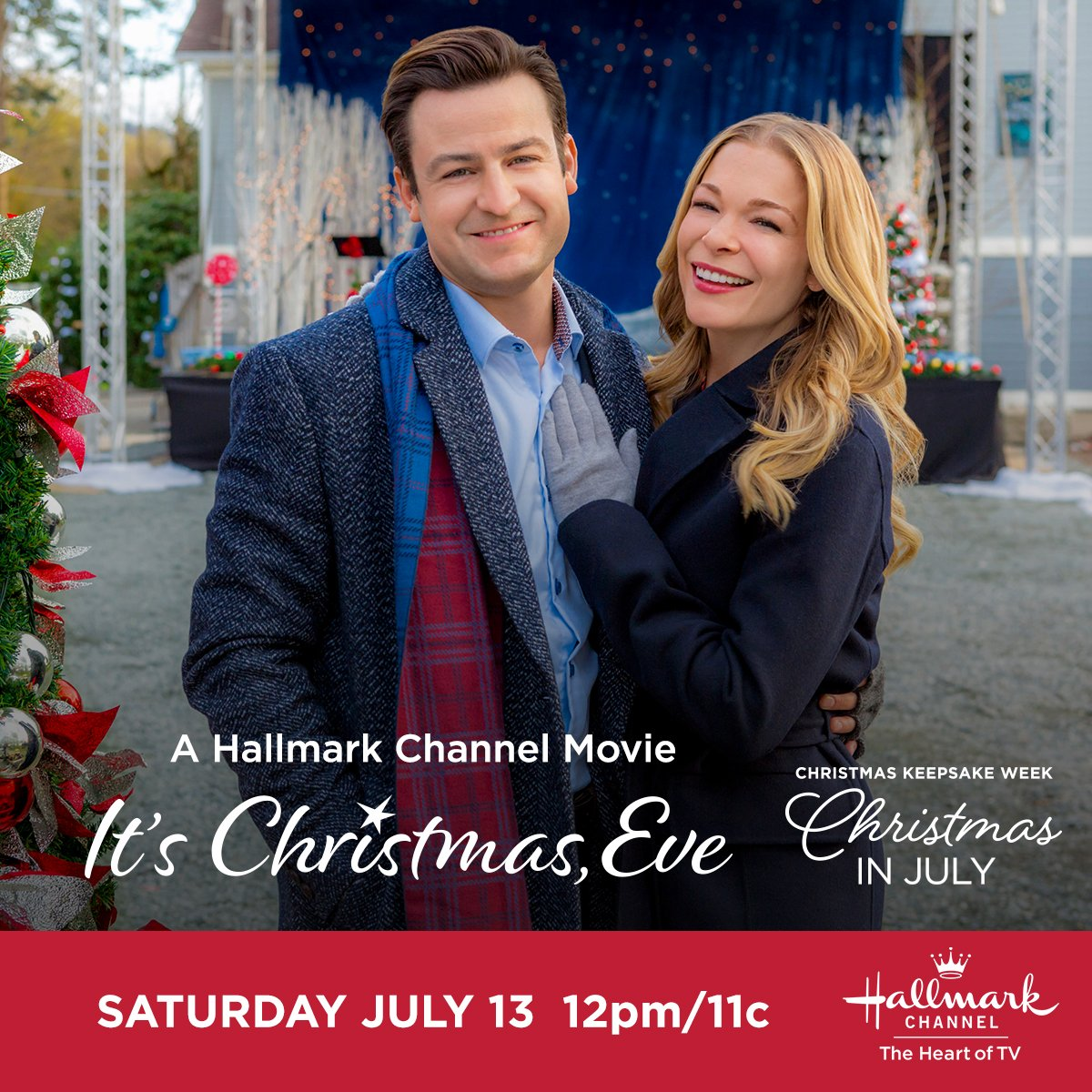 Christmas Keepsake Week 2019.Hallmark Channel On Twitter Faced With A Difficult