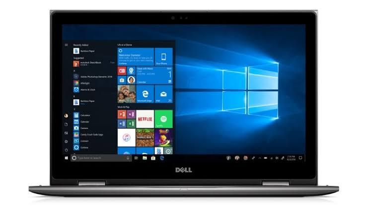 latest windows 10 build | Image Slny