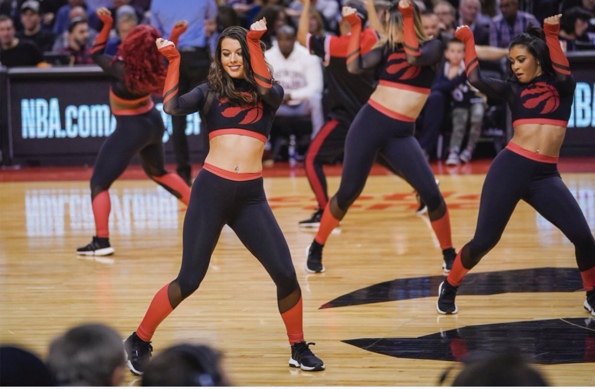 Countdown is ON!! 8 days until the big day! Open Auditions for our team and the @saugacitydancers Sat. Jul. 20th! Ladies 11am / Men 2:30pm @scotiabankarena. Get ready to show out Toronto! #wethenorth #wethechamps #toronto #dance #auditions