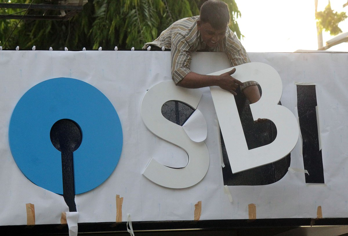 SBI waives charges on electronic transfers http://toi.in/jzS9Aa12/a24gk