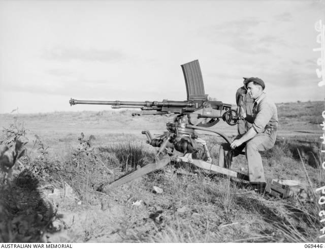 послевоенные противотанковая оборона ссср фото розового оттенка