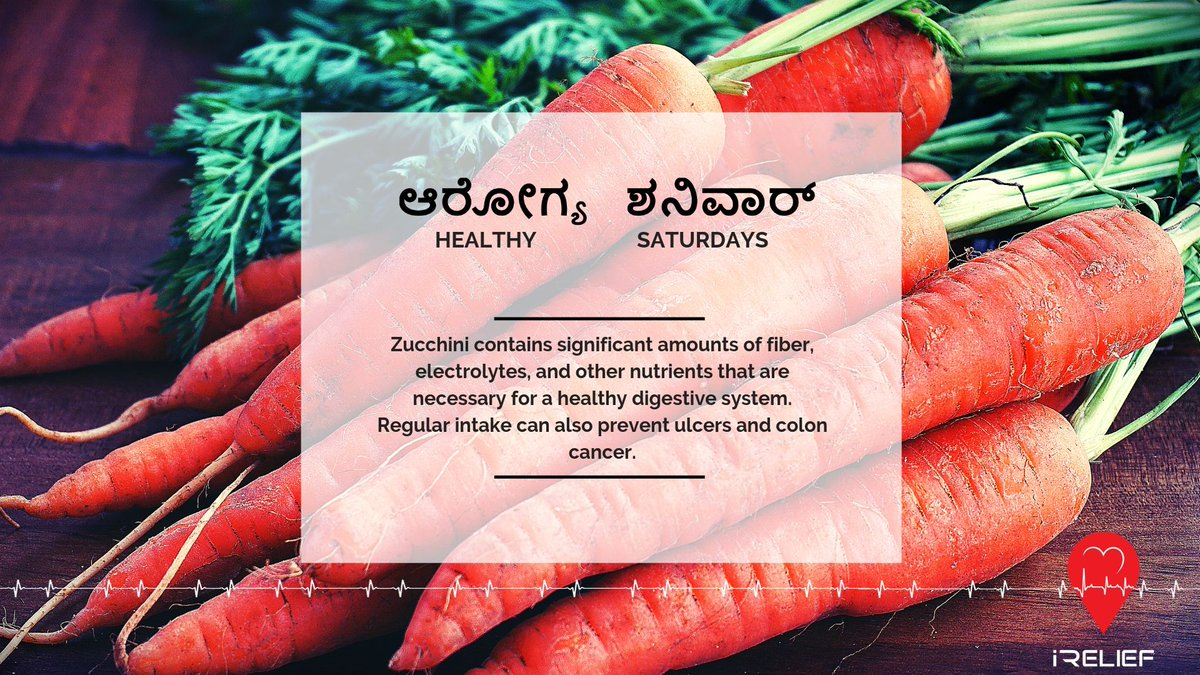 Carrots are a weight-loss-friendly food and have been linked to lower cholesterol levels and improved eye health.  #Tipoftheweek #eatclean #HealthyEating<br>http://pic.twitter.com/G4BeiTrDog