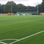 Image for the Tweet beginning: Home! #HorshamFC #Hornets #Lard #OneClub