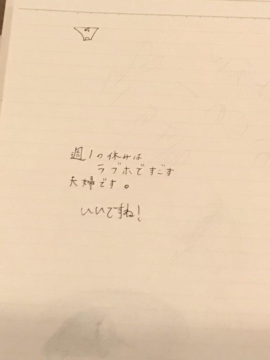 26歳素人童貞 a.k.a. 素童さんの投稿画像
