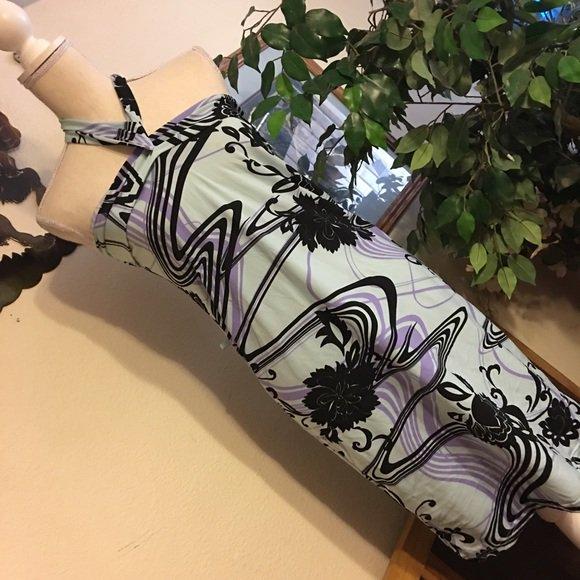 So good I had to share! Check out all the items I'm loving on @Poshmarkapp from @Jasminn__ #poshmark #fashion #style #shopmycloset #fling #zara #levis: https://posh.mk/RNNDt2ItQX