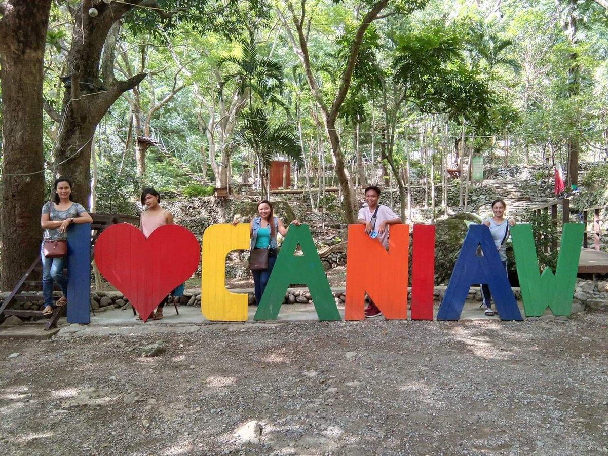 #caniaw Located@bantayilocosur