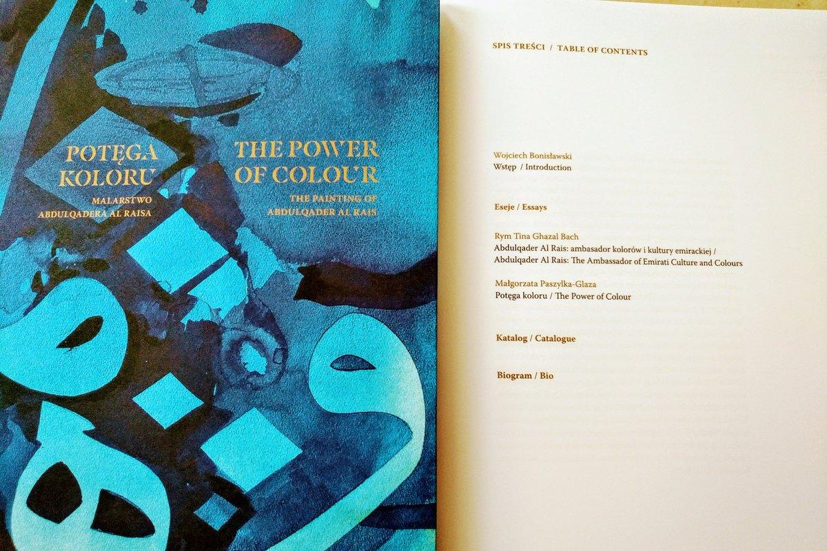 63+ Coloring Book Rym Best HD