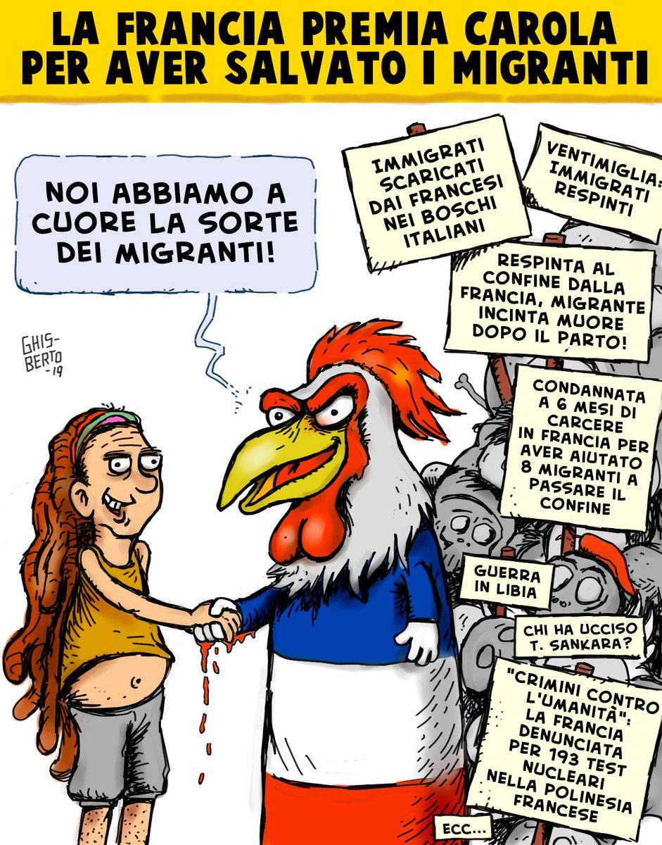 Ghisberto (@Ghisberto1) | Twitter