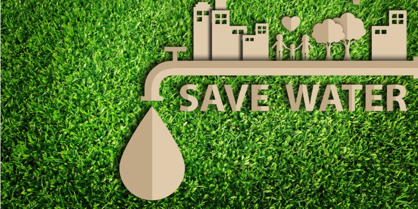 """"""" A drop of water is worth more than a sack of gold to a thirsty man.                          """" Don't let the water run in the sink, our life's on the brink."""" #SaveWater #savetheenvironment  #environmental  #FridayThoughts #FridayFeeling #fridaymorning <br>http://pic.twitter.com/me5ICoYQHF"""