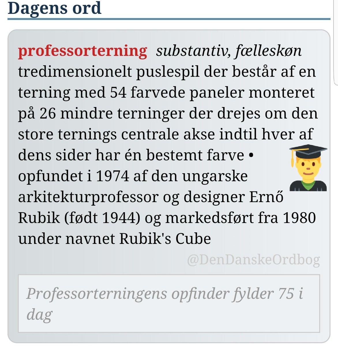 danske bank ordbog