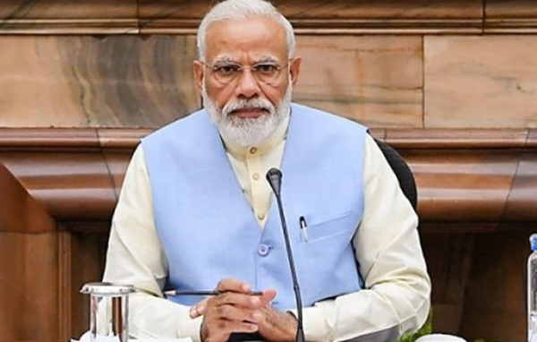 Modi to visit US in September for UN Climate Summit, community meeting in Houston  Read here: http://bit.ly/2SeHZ1S  #UNClimateSummit #Houston #NarendraModi #Daijiworld