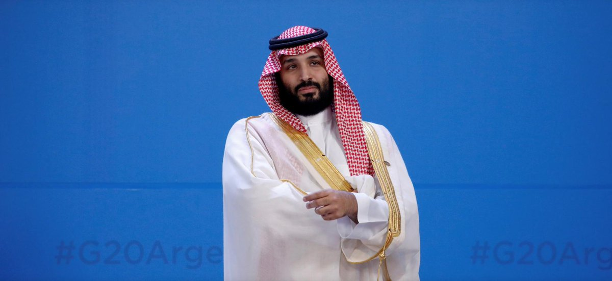 According to a Saudi government source, #women over 18 will no longer need male permission to travel. Previously, men could control women's travel with an app.   Women deserve the right to travel where & when they want!  #WomensRightsAreHumanRights   https://www. insider.com/absher-saudi-a rabia-axes-guardianship-travel-laws-reprt-2019-7  … <br>http://pic.twitter.com/mTIXROUbns