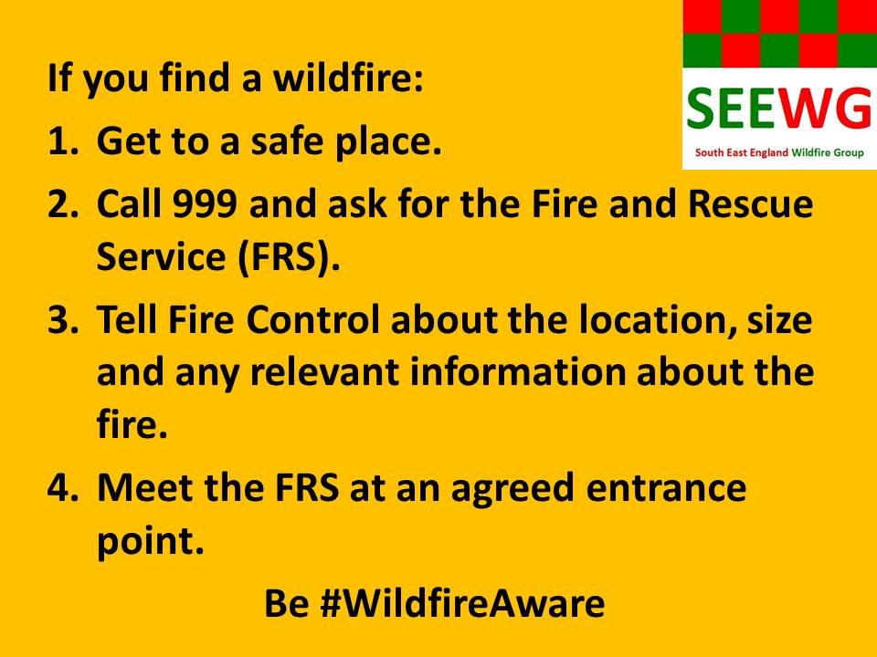 wildfireaware tagged Tweets and Download Twitter MP4 Videos | Twitur