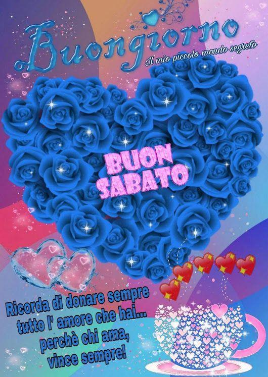 Luisa Cad On Twitter Grazie Marco Buongiorno Felice Sabato A