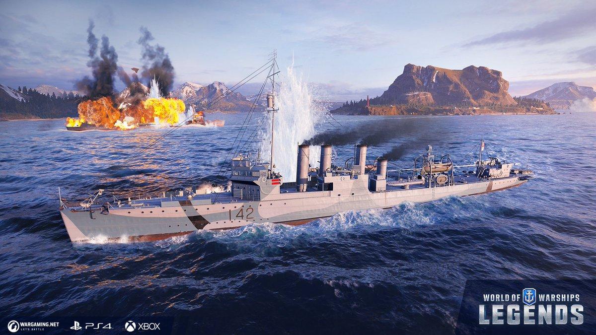 Wargaming codes world of warships 2019