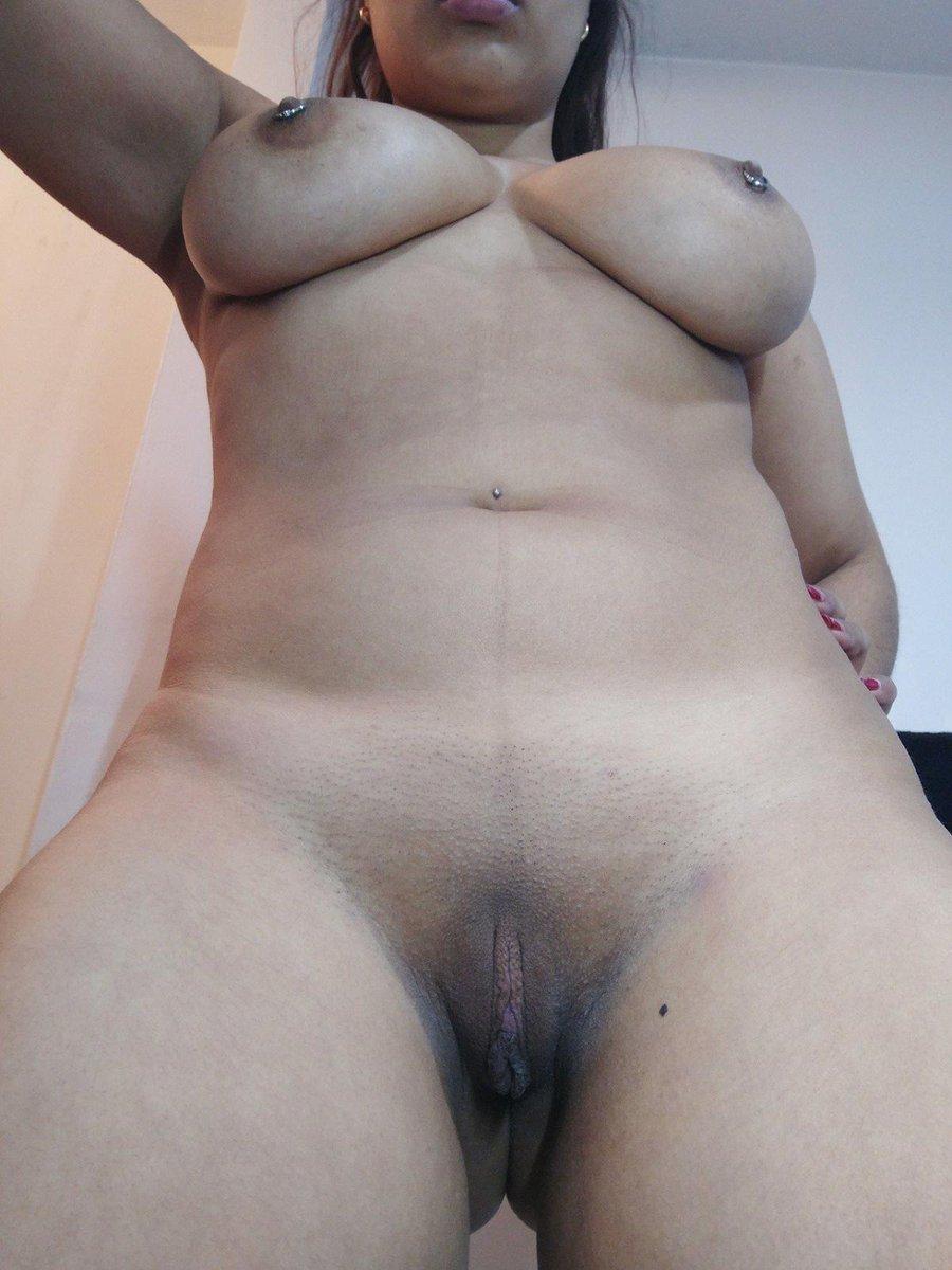 Your amateur blonde porn