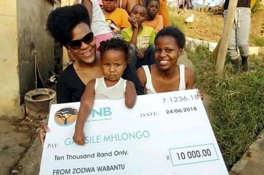 Not trending #humanitarian #DurbanJuly <br>http://pic.twitter.com/Mceqv5SBPT