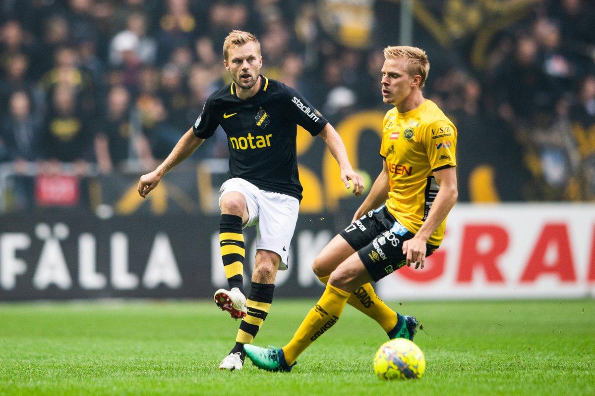 C More Sport On Twitter Allsvenskan Aik Elfsborg Falkenberg Goteborg 15 50 C More Https T Co Y3vkn6fyya