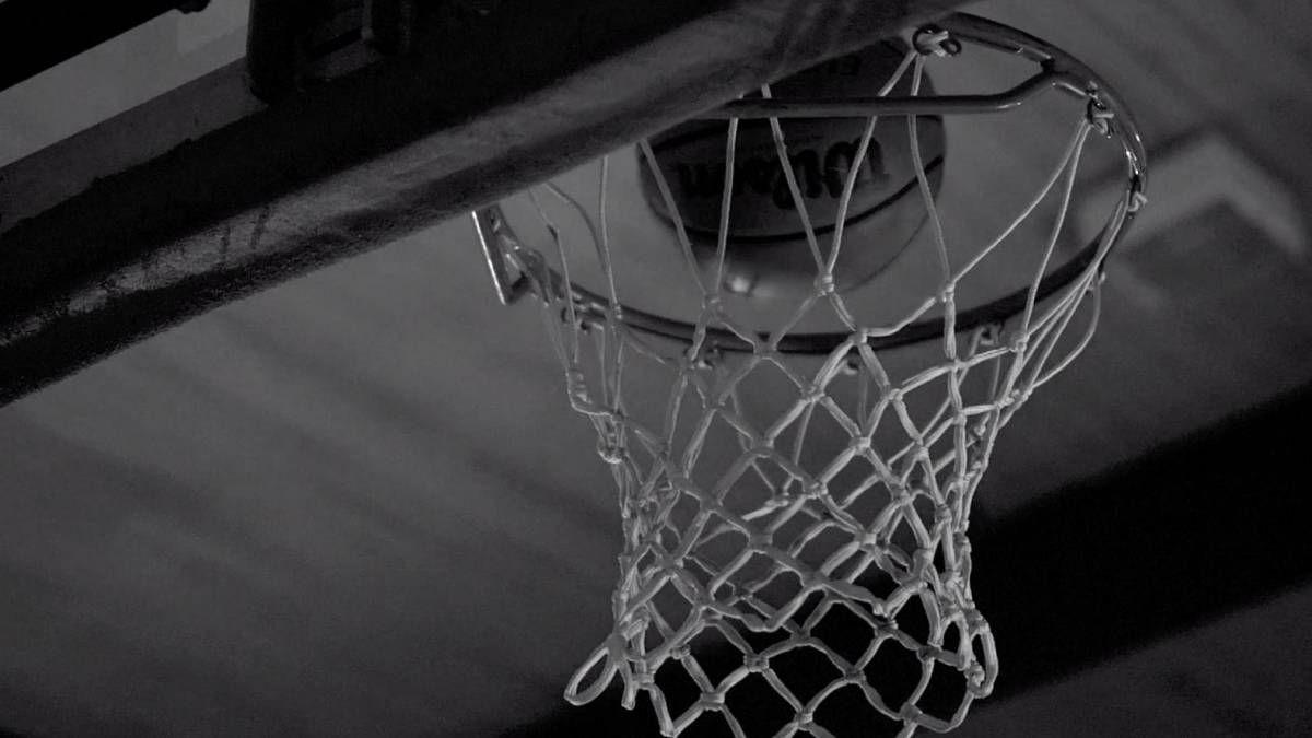Conheça o app que pode te transformar no próximo astro da NBA 🏀 🎖️https://t.co/SCBljHoMX3 #nba #InteligenciaArtificial #homecourtnba #app https://t.co/L0SjPjVD10