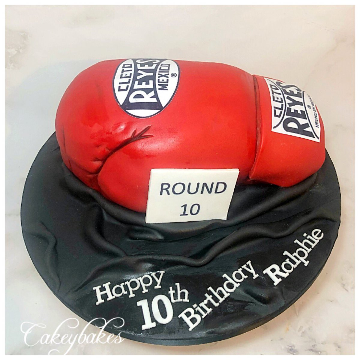 Remarkable Boxingcake Hashtag On Twitter Funny Birthday Cards Online Hendilapandamsfinfo