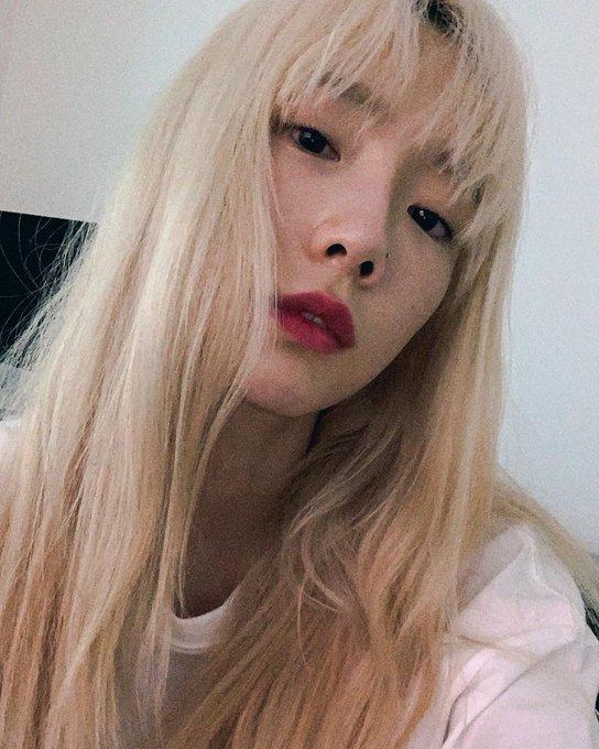 [TỔNG HỢP] Bài đăng Instagram của Taeyeon D_WIxJWU8AANqlK?format=jpg&name=small